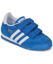 Afbeelding sneakers adidas DRAGON CF C