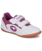 Afbeelding sneakers Kangaroos BACKYARD