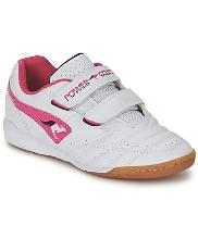 Afbeelding sneakers Kangaroos POWERCOURT