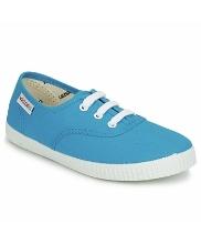 Afbeelding sneakers Victoria 6613 KID