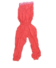 Afbeelding Be a Diva Jumpsuit