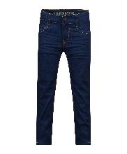 Afbeelding Jongens slim fit jeans
