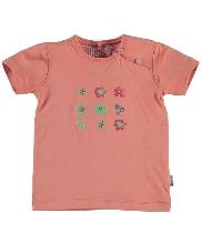 Afbeelding Name It Inew SS Top Desert Flower 13098714 New Born