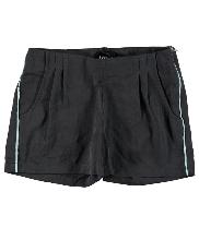 Afbeelding Name It Ilsa Limited Shorts Nine Iron 13102458 Kids