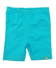 Afbeelding Pebble Stone Shorts Blue Atoll 4166500 Mini