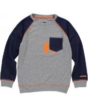 Afbeelding HO1201 Hound Sweater