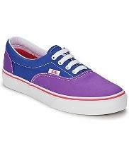 Afbeelding sneakers Vans ERA
