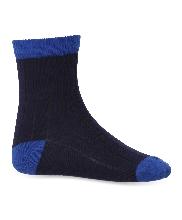Afbeelding Jongens sokken, 3-pack