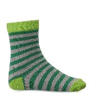 Afbeelding Jongens sokken, 2-pack