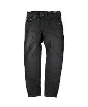 Afbeelding Blue Rebel jeans BOY