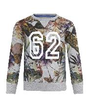 Afbeelding Jongens sweater