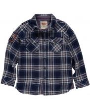 Afbeelding LE1313 Levi's Overhemd