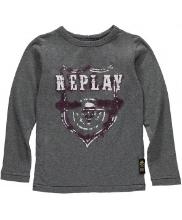Afbeelding RP1381 Replay Shirt