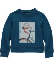 Afbeelding BOR1642 BOR*Z Sweater