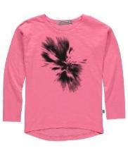 Afbeelding L1079 Frankie & Liberty F& Shirt