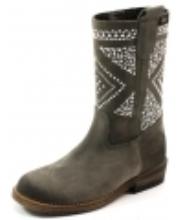 Afbeelding Clic laarzen online 8367 Grijs CLI49