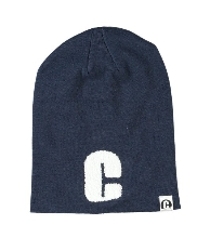 Afbeelding Cost:bart winter-beanie (one-size)