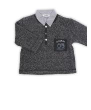 Afbeelding 3pommes Sweater