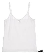 Afbeelding T-shirt 'Dim'