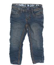 Afbeelding Tumble n Dry Lange broek