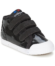 Afbeelding sneakers Springcourt BE1V PATENT