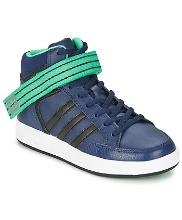Afbeelding sneakers adidas VARIAL MID J