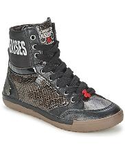 Afbeelding sneakers Le Temps des Cerises JUNIOR NEW HERITAGE