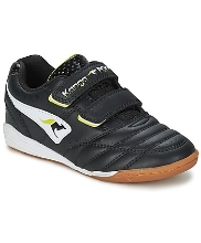 Afbeelding sneakers Kangaroos POWER COURT