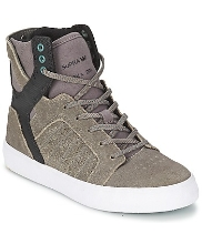 Afbeelding sneakers Supra SKYTOP