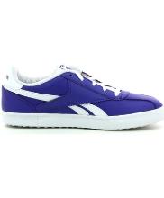 Afbeelding sneakers Reebok Royal Alperez