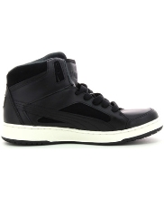 Afbeelding sneakers Puma Rebound V.2 Hi L Jr