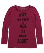 Afbeelding PLE1047 Please Shirt