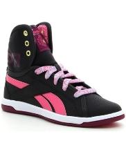Afbeelding sneakers Reebok Flip Reevival Cozy