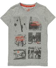 Afbeelding HO1313 Hound Shirt