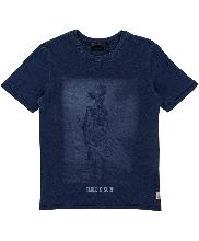 Afbeelding IK1065 IKKS Shirt