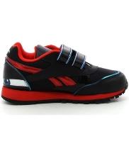 Afbeelding sneakers Reebok Cars Neon Runner 2V