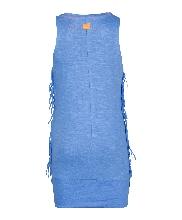 Afbeelding Meisjes jurk