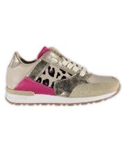 Afbeelding Sneakers laag