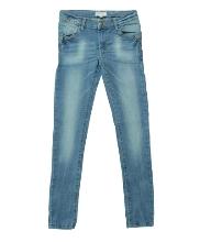 Afbeelding Skinny jeans