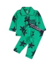 Afbeelding Pyjama