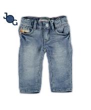 Afbeelding Lange broek