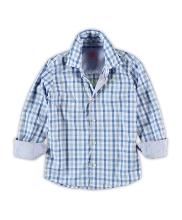 Afbeelding Overhemd