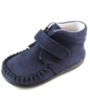 Afbeelding Bardossa schoenen online Kinve Blauw BAR28