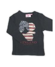 Afbeelding Vingino Shirt lange mouw
