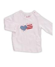 Afbeelding Levis Kidswear 2pack Shirt lange mouw