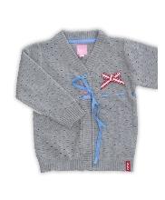 Afbeelding Beebielove Vest