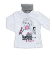 Afbeelding FunFun Shirt lange mouw