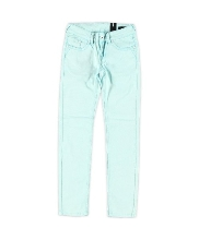 Afbeelding Outfitters colorjeans GIRL