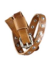 Afbeelding Cowboysbelt riem