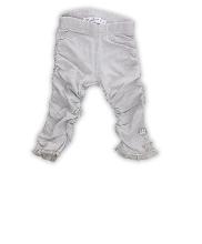 Afbeelding Carbone Legging